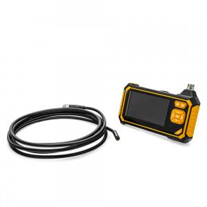 Эндоскоп Inskam 113 с LCD экраном 4.3 дюйма 1080P (3 метра)